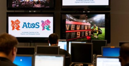 olympics-technology-operations-centre