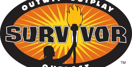 survivor-logo