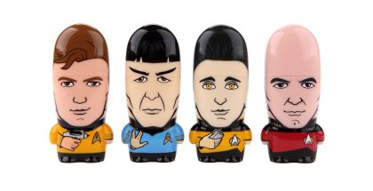 Star_trek_series-XL