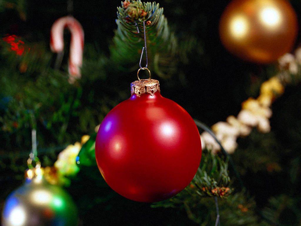 Non Traditional Christmas Songs Infotainment News