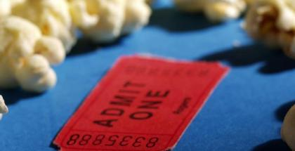 movie-ticket