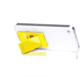 yellowc side (6)