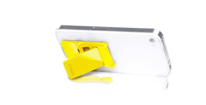 yellowc side (6)