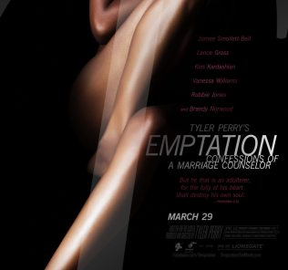 Temptation-movie-poster