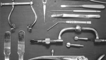 surgical-tools