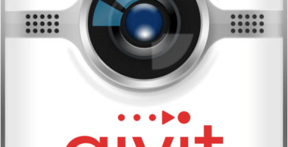 Givit Video Editor