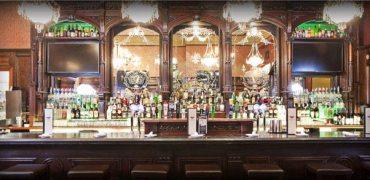 casino-drinks