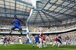 fifa-sports-best_1784559b