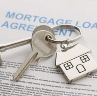 How a Mortgage Loan Gets Priced