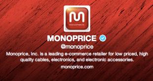 monoprice