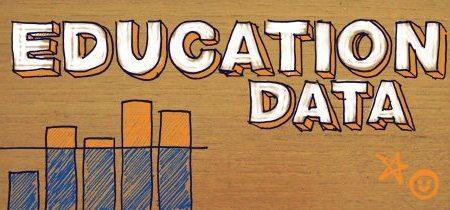 education data