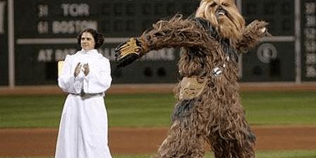 chewbacca-pitcher