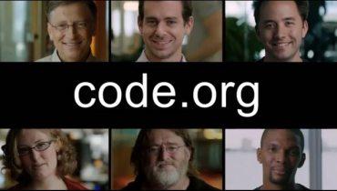 code-org-banner