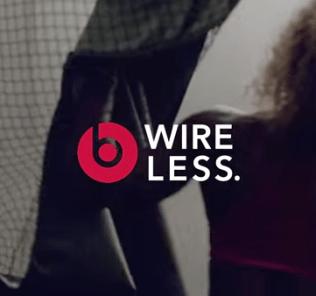 beats-wireless