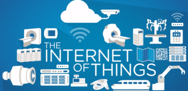 The Internet in Real-Time [infographic]