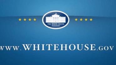 whitehousegov