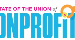 nonprofit-infographic