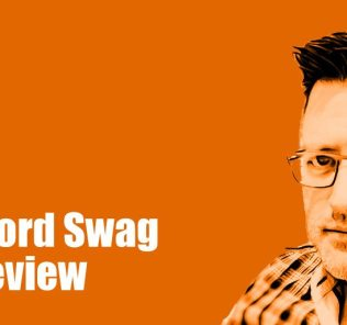 review cover-wordswag