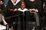 kanye-west-doctorate