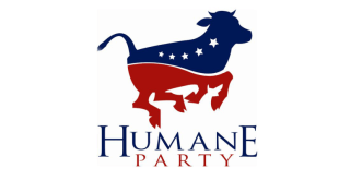 humane-party-banner