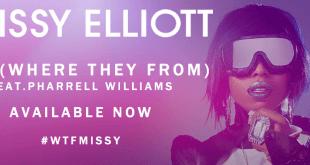 missy_elliott