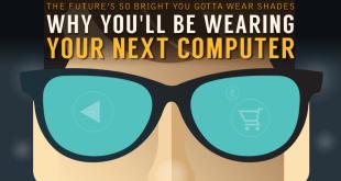 virtual-reality-glasses snip