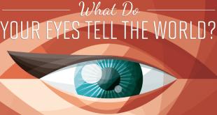 eye-reading-snip