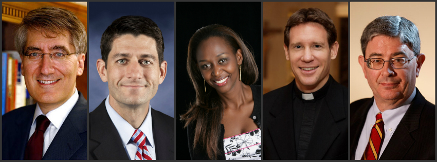 DigestCollage