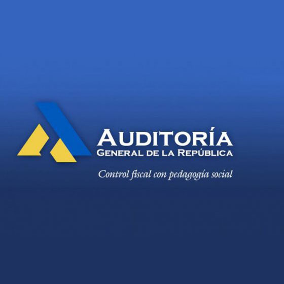 auditoria-general-de-la-republica_20141205023454
