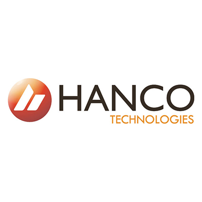 hanco-technologies_20140919124124