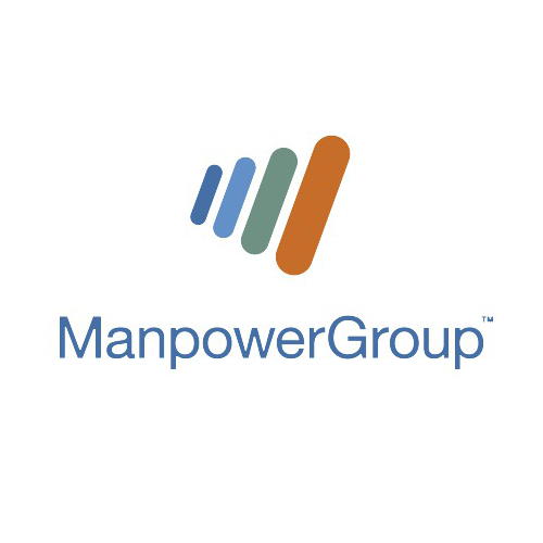 manpower-group_20150407104500
