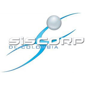 siscorp-de-colombia_20140822114704