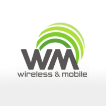 wireless-amp-mobile_20150514115347