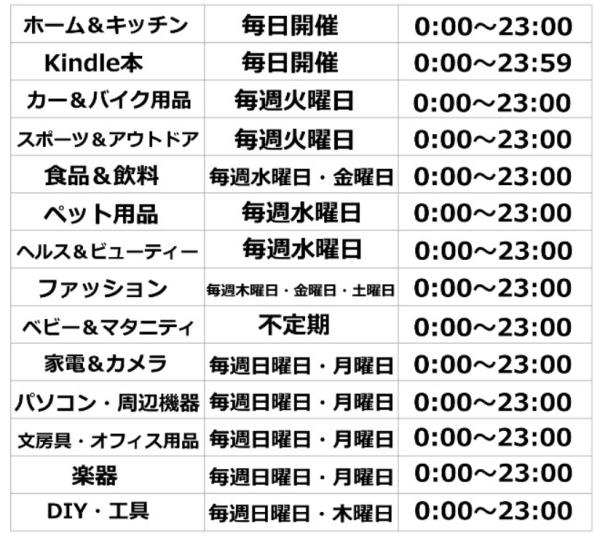 SnapCrab_NoName_2016-5-20_11-53-1_No-00