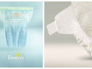 nana-toulouse-pampers-cruisers-2