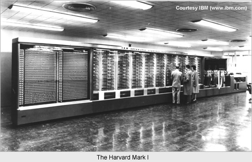 Komputer Edvac