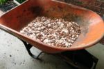 9 Clever Uses For Wheel Barrows You Probably NEVER Considered!