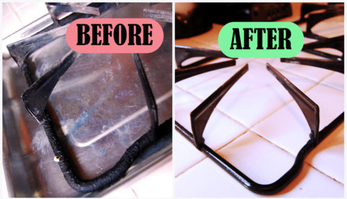 Before-After-Stove-Burners-