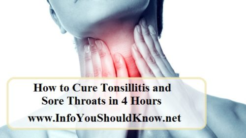 sore-throat-home-remedy