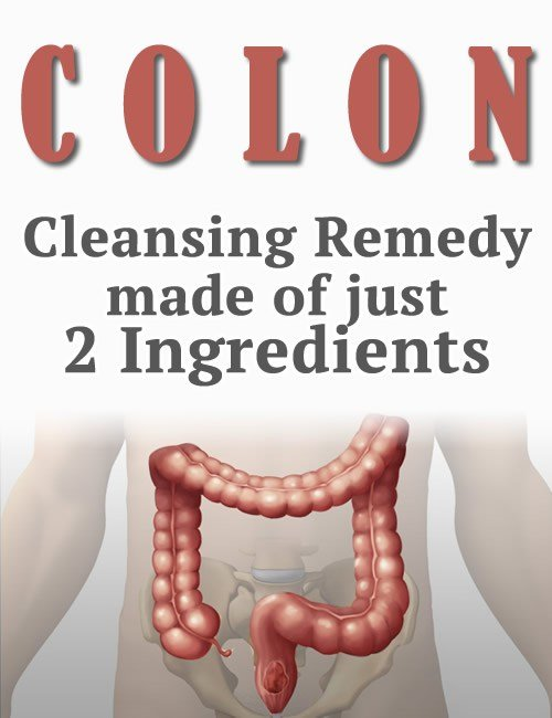 colon-cleansing-remedy-made-of-just-2-ingredient