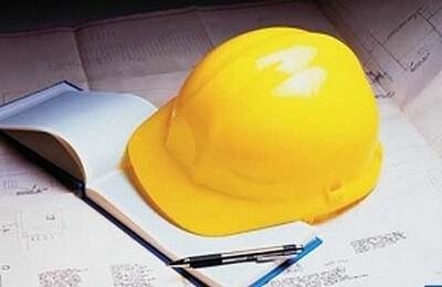 образец сопроводительного письма к декларации соответствия условий труда - фото 5