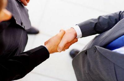 упрощенный трудовой договор ип с работником образец