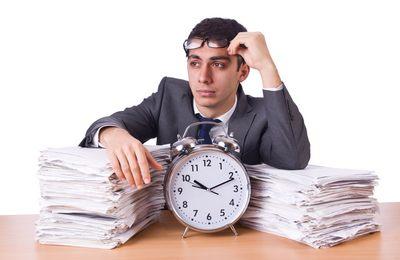 Проработав менее 3 сесяцев могу ли я уволиться без отработки