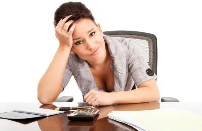 Как нужно уволиться с неофициальной работы