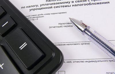 образец заполнения отчета временного управляющего