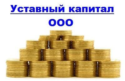 http://infportal.ru