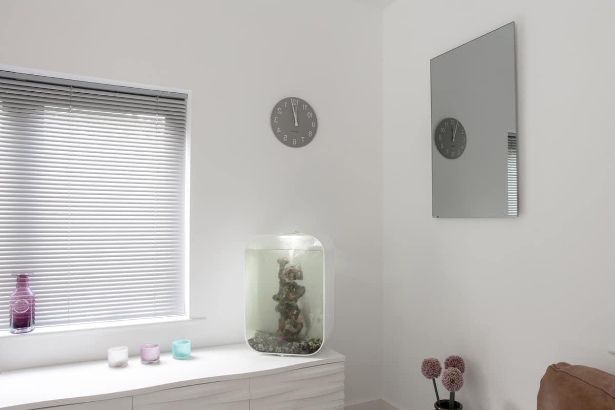Goedkope Badkamer Radiator : Badkamer radiator goedkoop badkamer kachel luxe white radiator