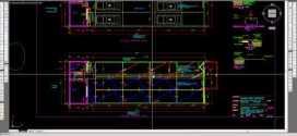 Tutorial AutoCAD: Configuración de Comandos