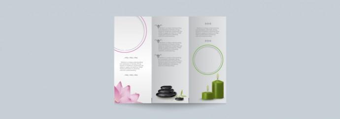 Impresión pequeño formato en Granada Imprenta Ingenia Digital