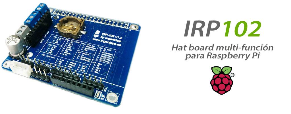 irp102_slide_SPA